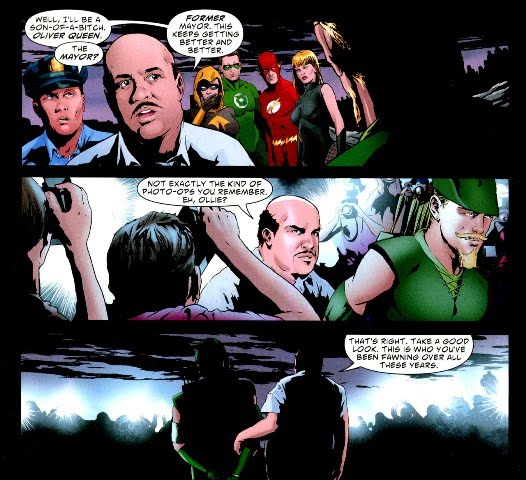 File:Green Arrow mask.jpg