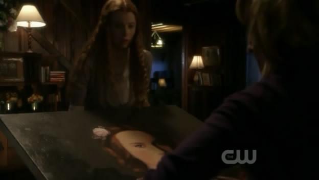 File:Maggie helps Chloe.jpg