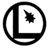 File:Legionsymbol.jpg