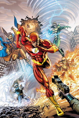 File:Flash11.jpg