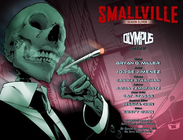 File:Wonder Woman SV smallville 61 1377312716909.jpg