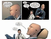 Smallville - Continuity 002 (2014) (Digital-Empire)006