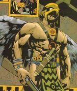407px-Hawkman JR 01