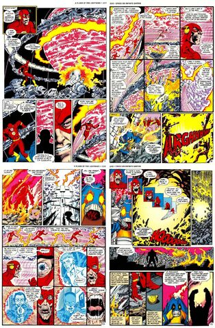 File:Flash Barry Allen death Flash 0050.jpg