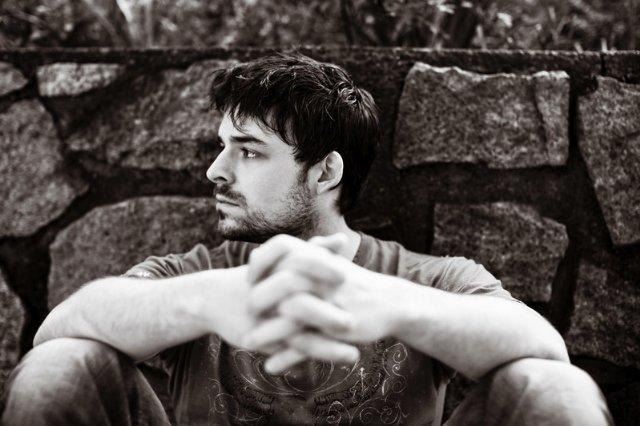 File:Jesse Hutch-IMDb-05.jpg
