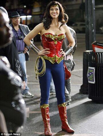 File:Wonder woman tv.jpg