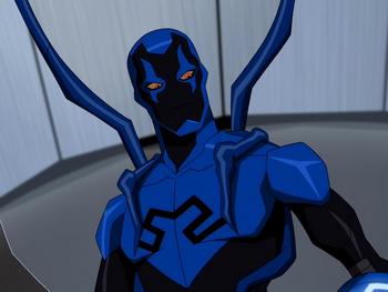 File:Blue Gold Blue Beetle yj Blue Beetle.png