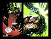 Smallville - Lantern 012-010