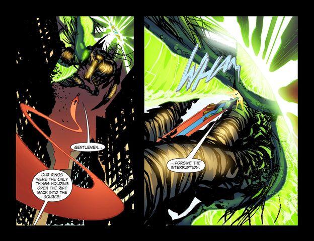File:Smallville - Lantern 012-010.jpg
