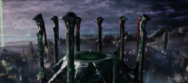 File:Throne.jpg