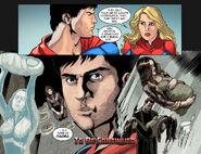 Smallville42-4pws6j