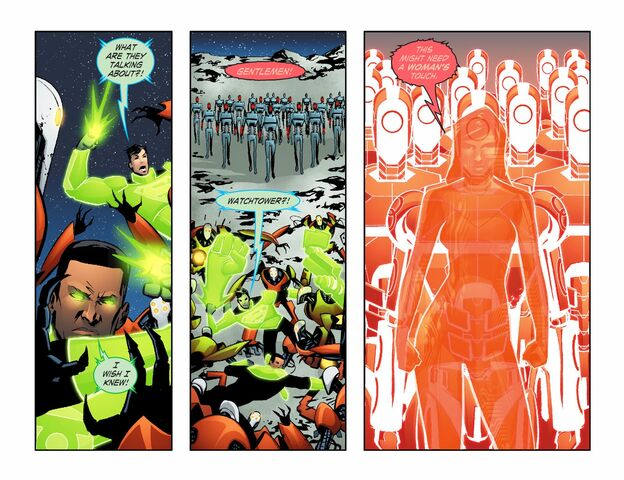 File:JK-Smallville - Lantern 005-016.jpg
