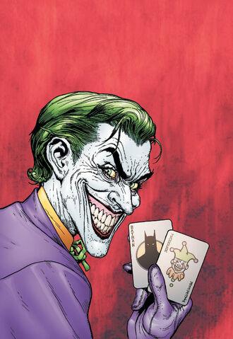 File:Joker 0001.jpg