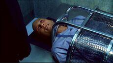 Smallville309 248