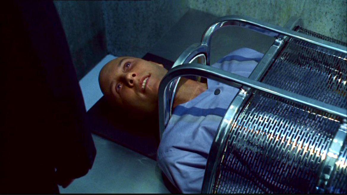 Файл:Smallville309 248.jpg