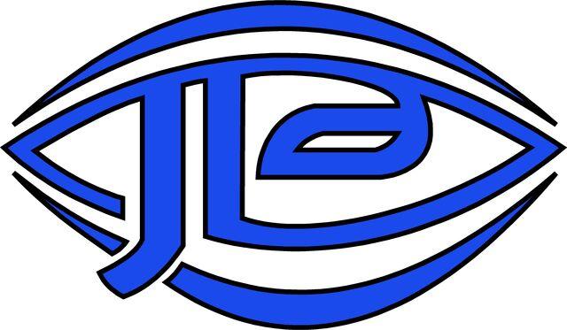 File:Justice League logo (Smallville).jpg