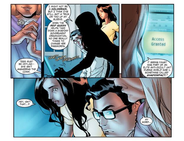 File:Wonder Woman SV smallville 61 1377312920856.jpg