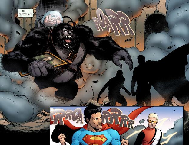 File:Smallville Season 11 027 (2012) (Digital) (K6DVR-Empire) 09.jpg