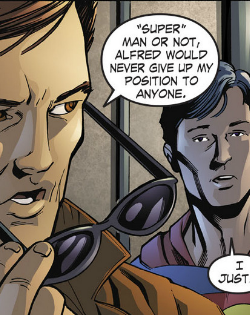 File:Batman Alfred SV Ch 24 Alfred Pennyworth Smallville 001.png