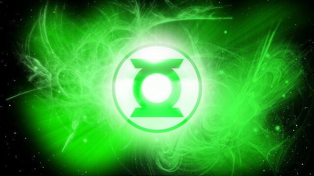 File:Green lantern corps logo wallpaper by asabru88-HD.jpg