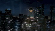 Metropolis/Daily Planet 2