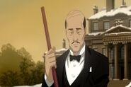 Batman Alfred DCOM BYO Alfred Pennyworth Batman Year One 01