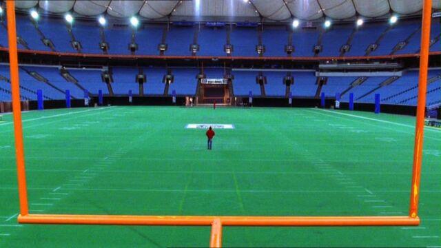 File:Metropolis University's Football Field.jpg