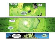 Smallville Lantern 1395496533160
