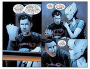 Teen Titans Smallville 02 1381521450877