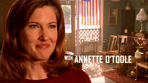 Файл:Annettes2.jpg