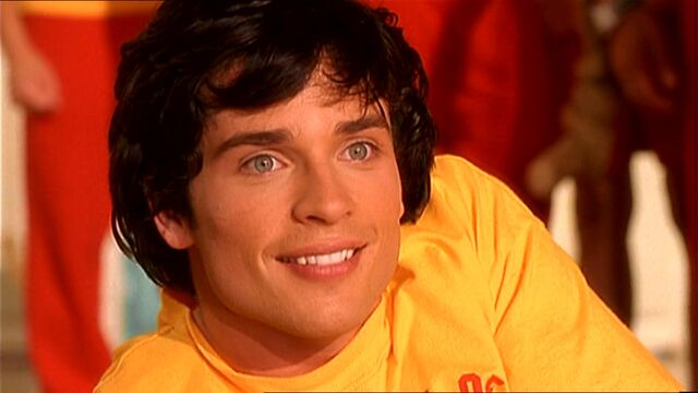 File:Smallville104 175.jpg
