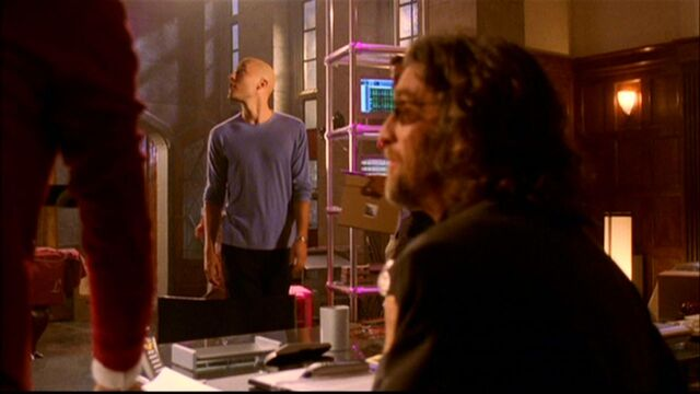 File:Smallville204 111.jpg