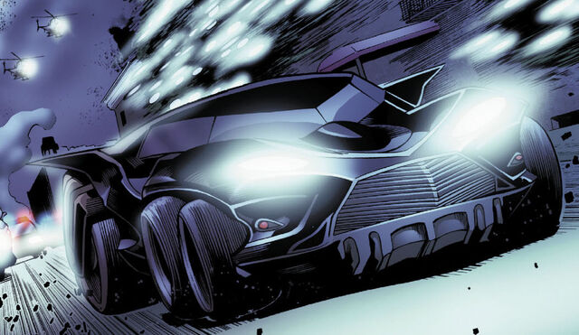File:The Batmobile.jpg
