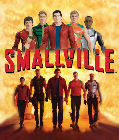 File:Watch Smallville Season 9 Episode 19 Online, Synopsis and Overview-1-.jpg