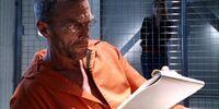 Lionel Luthor/Season Four