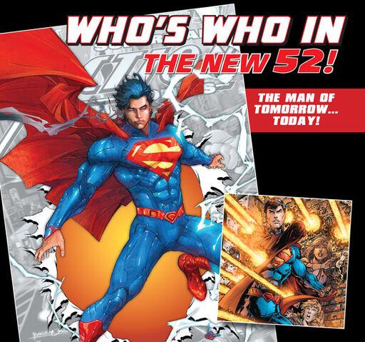 File:Superman DCNU characters zero whoswho actioncomics.jpg