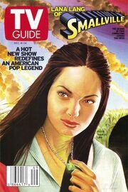 TV Guide 2
