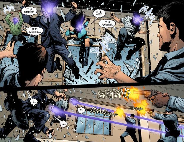 File:Smallville Chaos 03 1403299407368.jpeg