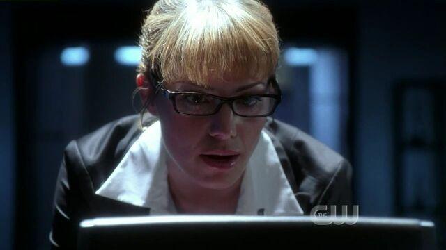 File:Smallville705 229.jpg