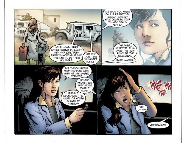 File:Superman Daily Planet Lois Lane sv s11 ch41 1365201391360.jpg