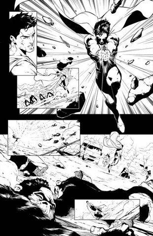 File:Superman crash.jpg