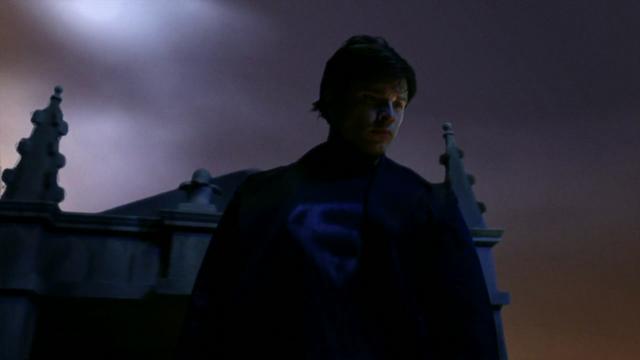 File:Clark Kent.png