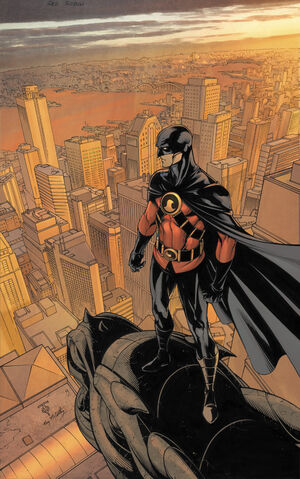 File:RED ROBIN 6.jpg
