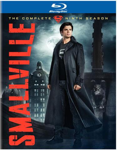File:Smallville9-brd.jpg