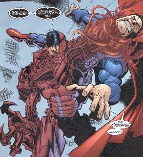 File:Cyborg2-1.jpg