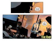 Smallville - Lantern 012-021