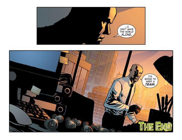 File:Smallville - Lantern 012-021.jpg