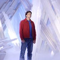 File:Smallville clark.jpg