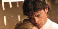 Clark and Alicia