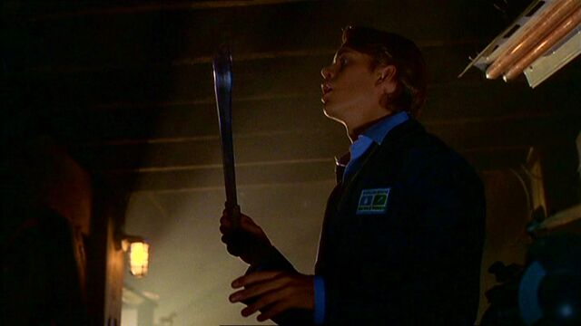 File:Smallville106 600.jpg